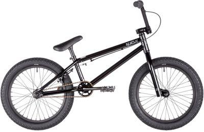 BMX Ruption Newboy 18\