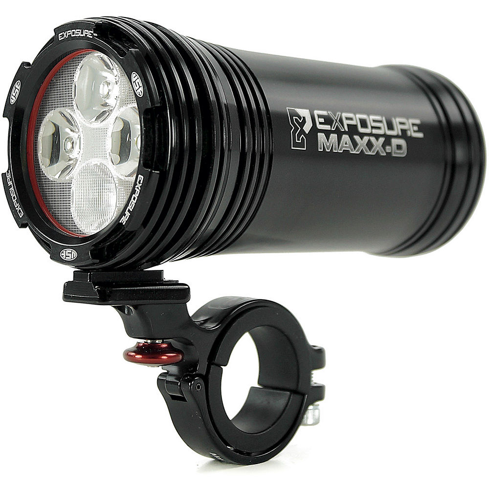 exposure-maxx-d-mk9-front-light
