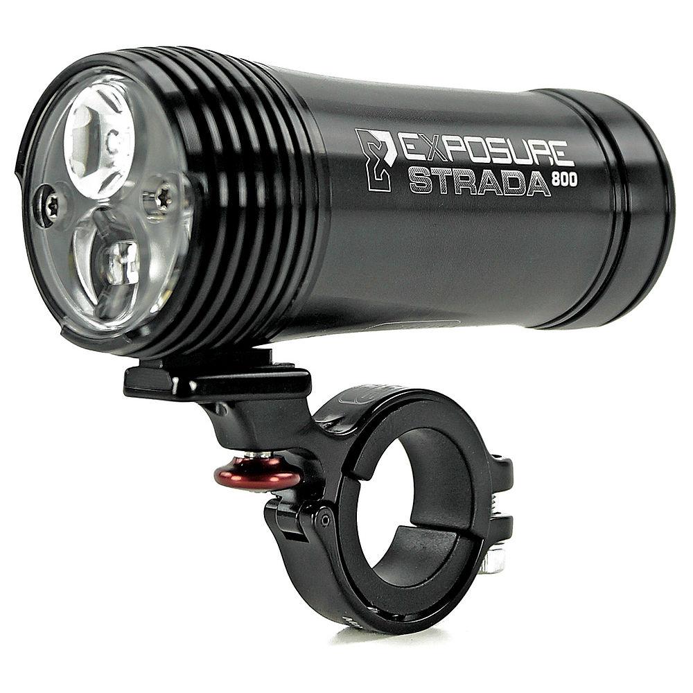 exposure-strada-800-front-light