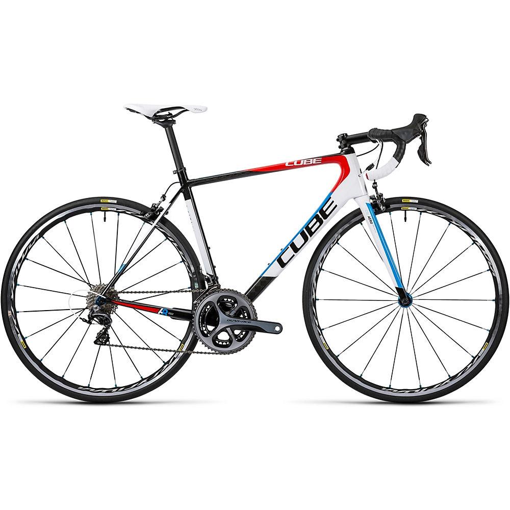 cube-litening-c68-race-road-bike-2016