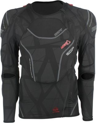 Protection Leatt 3DF AirFit 2015