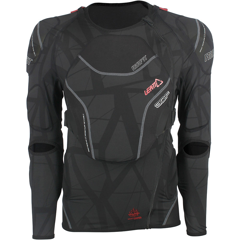 leatt-body-protector-3df-airfit-2015