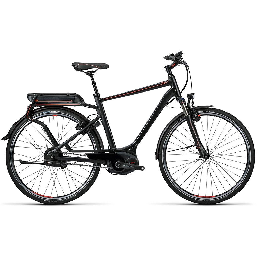 cube-delhi-hybrid-sl-500-e-bike-2016