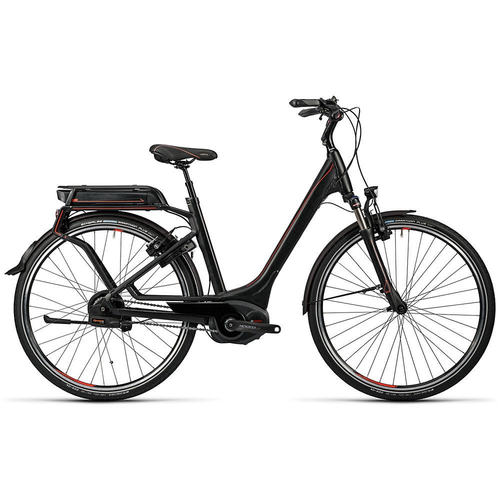 cube-delhi-hybrid-sl-500-easy-entry-e-bike-2016