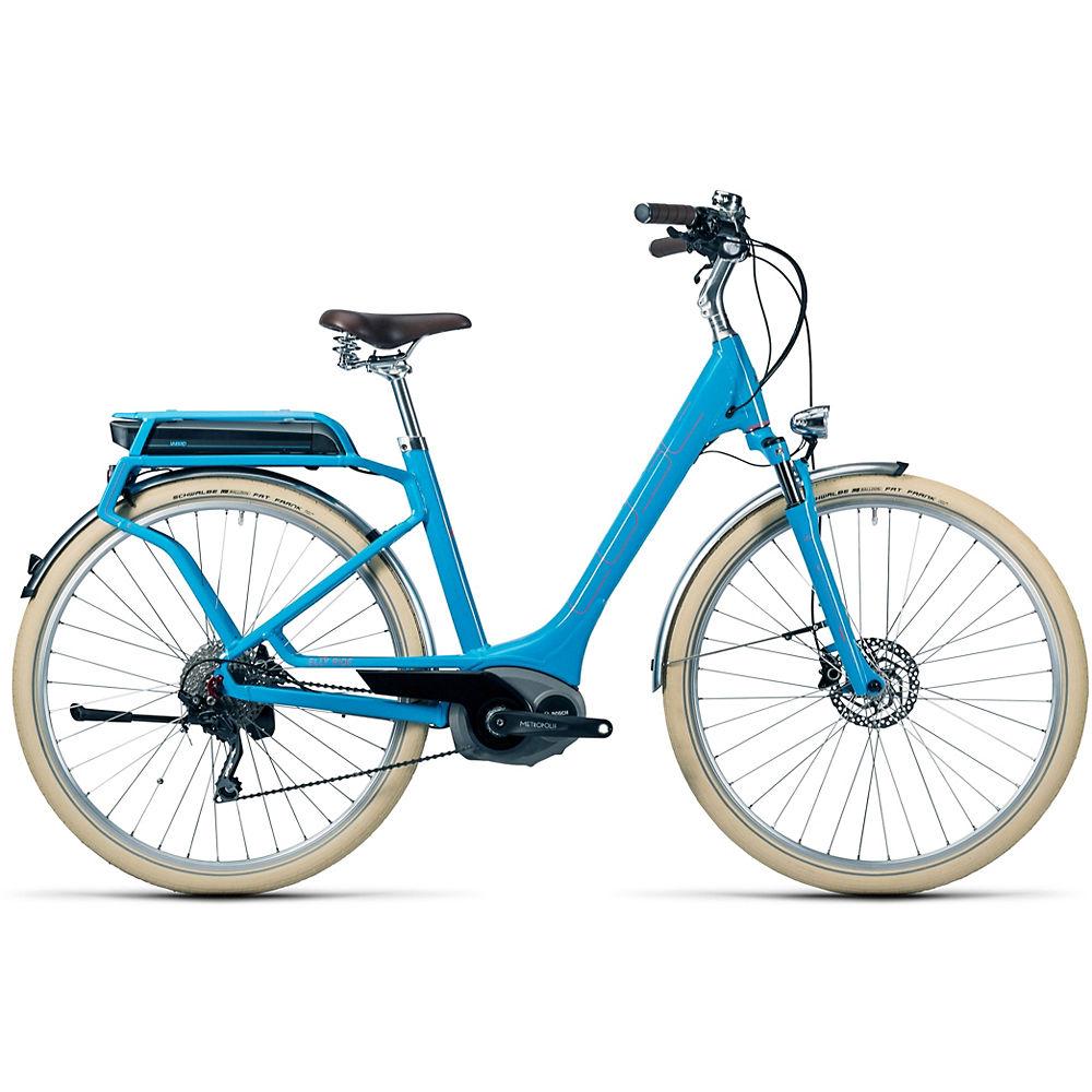 cube-elly-ride-hybrid-400-easy-entry-e-bike-2016
