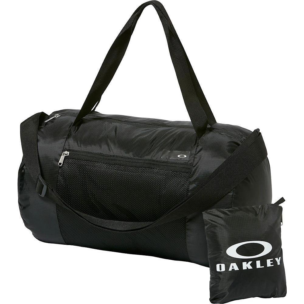 Bolsa de deportes plegable Oakley 26L
