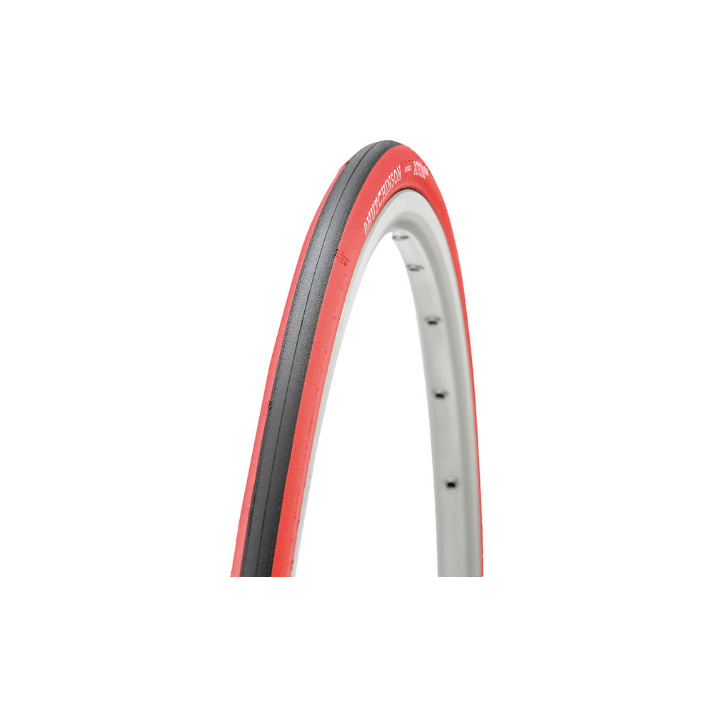 hutchinson-atom-reinforced-road-bike-tyre