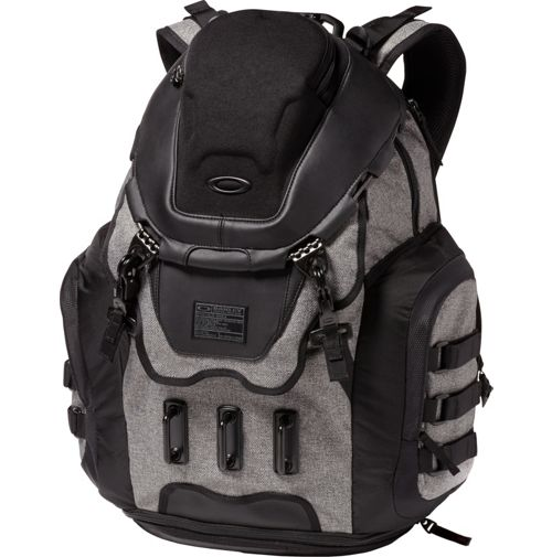 Oakley Kitchen Sink LX Backpack | Chain Reaction Cycles