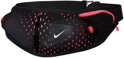 Bidon Nike Flask 20oz
