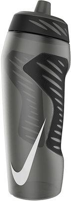 Bidon Nike Hyperfuel - 24oz