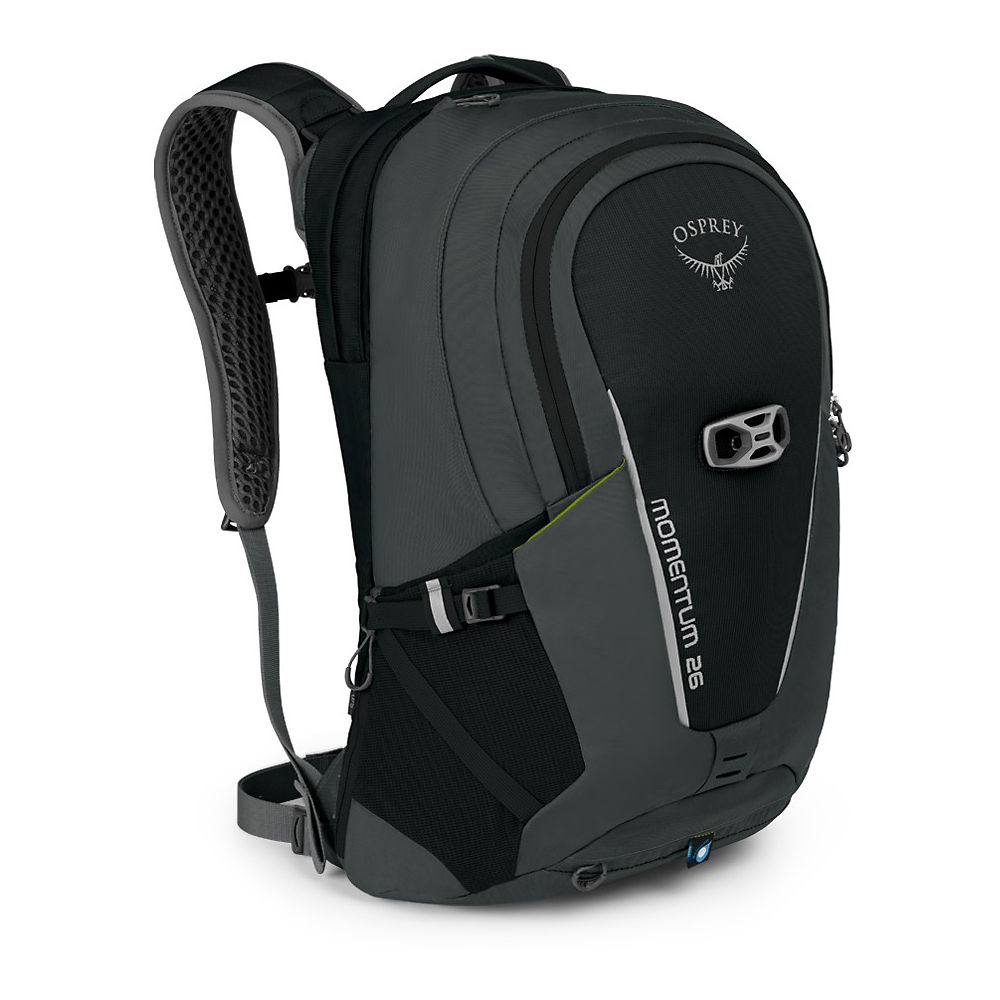 osprey-momentum-26-backpack-2016