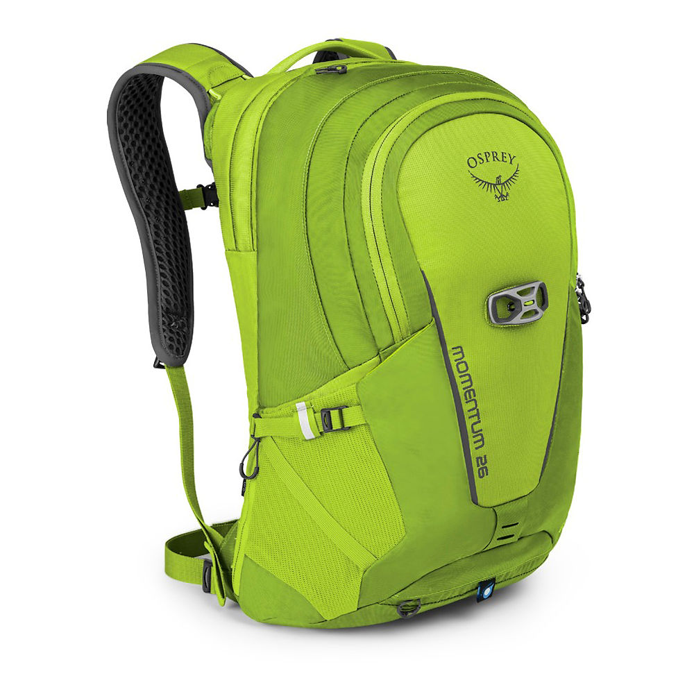osprey-momentum-26-backpack