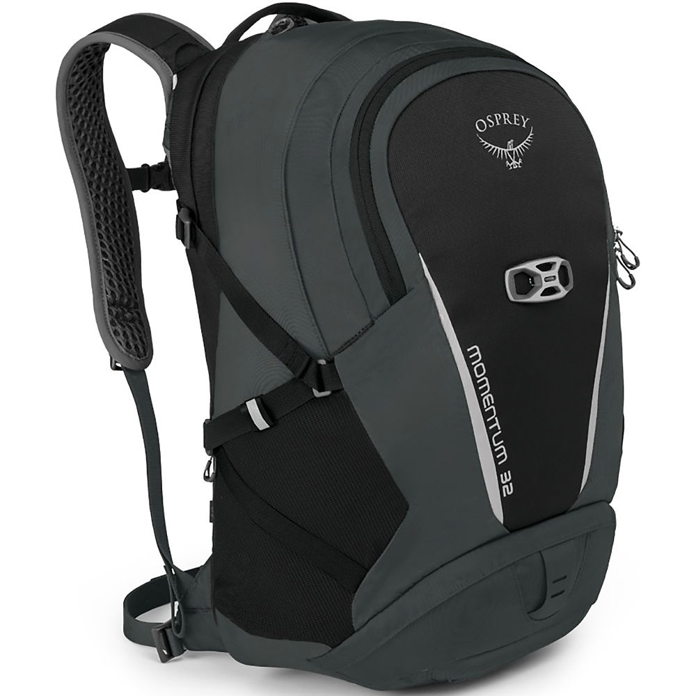 osprey-momentum-32-backpack-2016