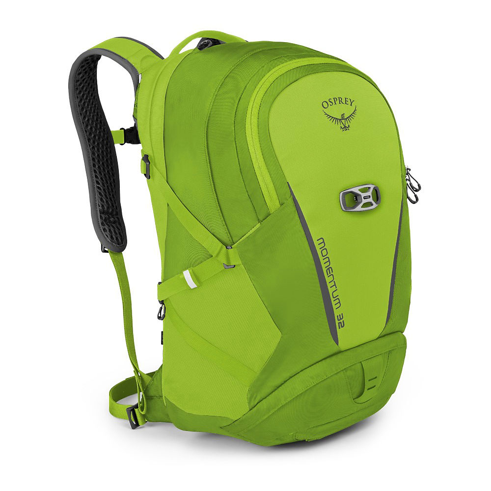 osprey-momentum-32-backpack