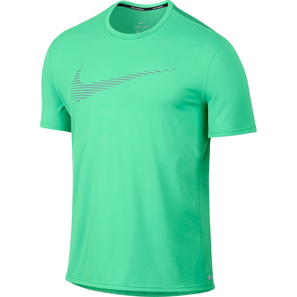 nike-dry-contour-running-top-aw16
