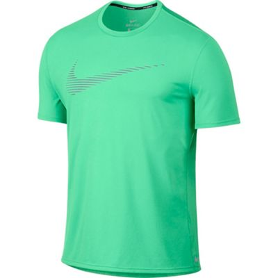 Maillot Nike Dry Contour Running