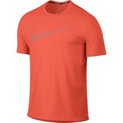 Maillot Nike Dry Contour Running AW16
