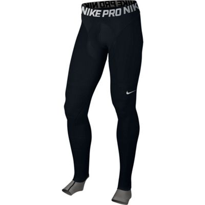 Collant Nike Pro Hyperrecovery AW16