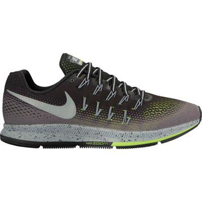 Chaussures Nike Air Zoom Pegasus 33 Shield Run AW16