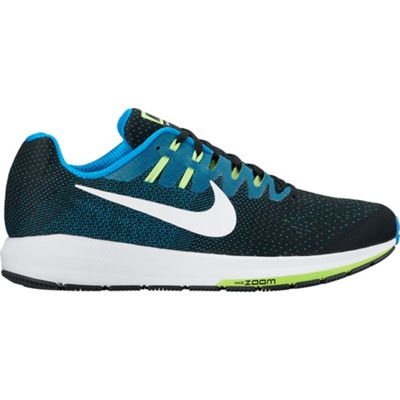 Chaussures Nike Air Zoom Structure 20 Running AW16