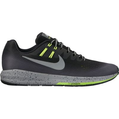 Chaussures Nike Air Zoom Structure 20 Shield Run AW16