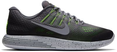 Chaussures Nike LunarGlide 8 Shield Running AW16