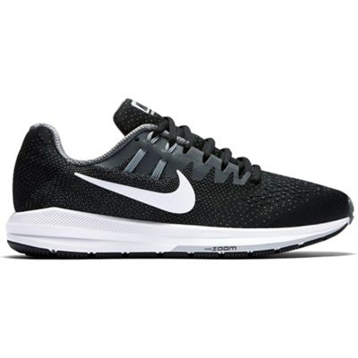 Chaussures Nike Air Zoom Structure 20 Femme AW16