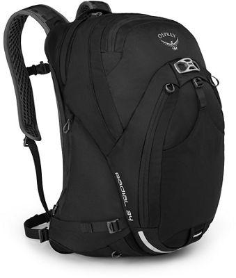 Pack d'hydratation Osprey Radial 34