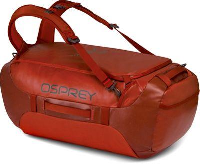 Sac à dos Osprey Transporter 65