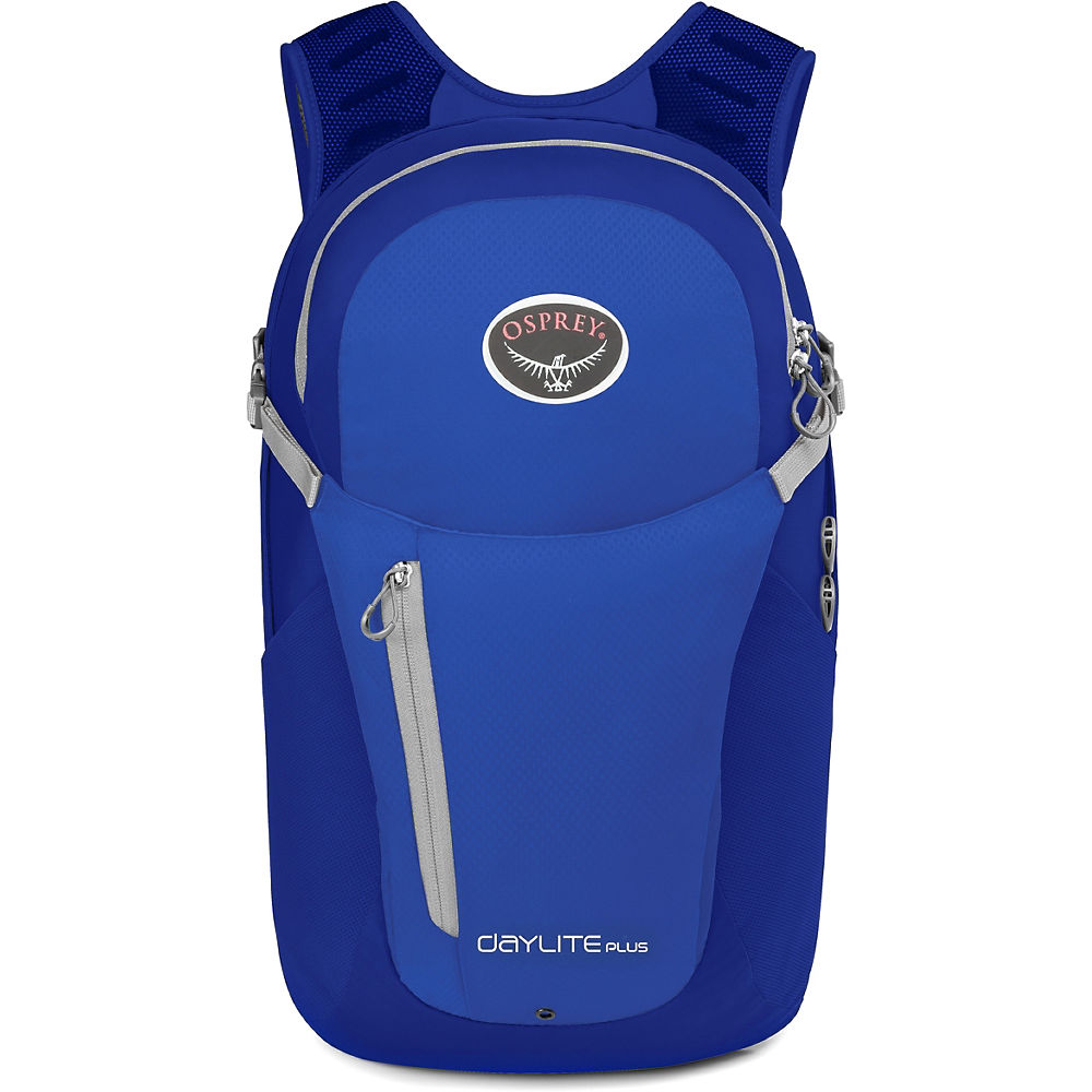 osprey-daylite-plus-backpack-2016