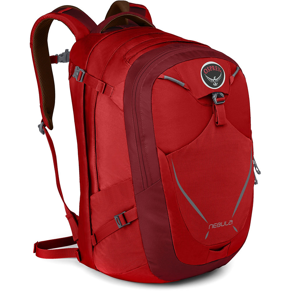 osprey-nebula-34-backpack