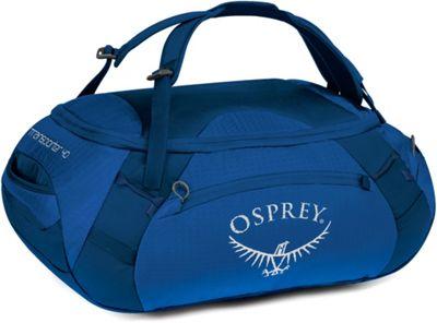 Sac de sport Osprey Transporter 40