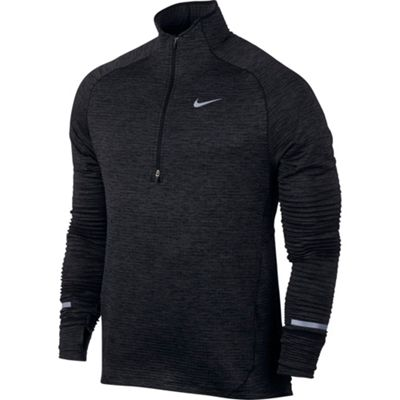 Maillot Nike Sphere Element Running AW16
