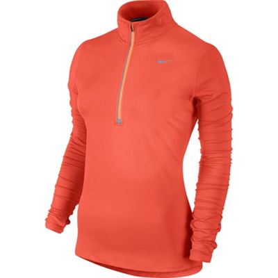 Maillot Nike Dry Element Running Femme AW16