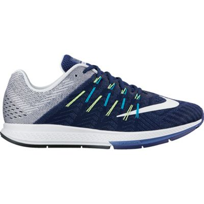 Chaussures Nike Air Zoom Elite 8 Running AW16