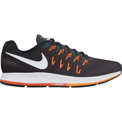 Chaussures Nike Air Zoom Pegasus 33 Running AW16
