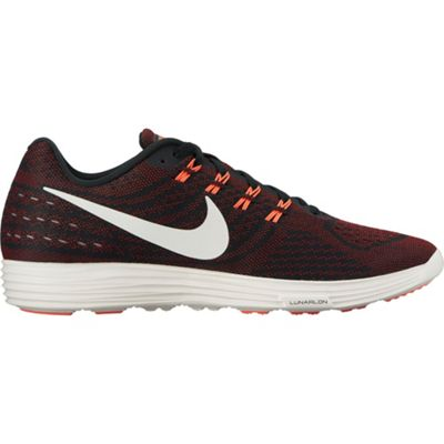 Chaussures Nike Lunar Tempo 2 Running AW16