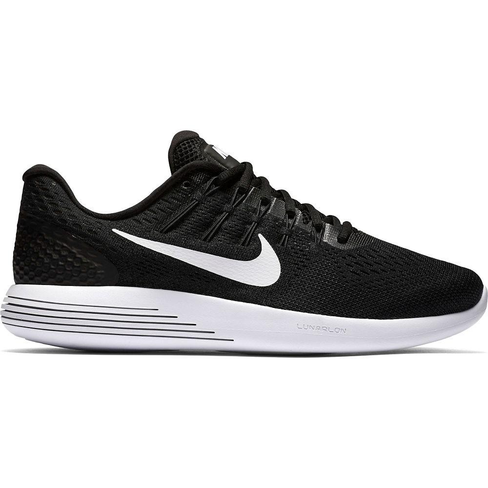 nike-lunarglide-8-running-shoe-aw16