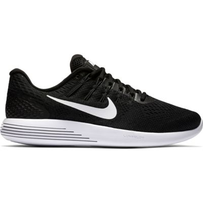 Chaussures Nike Lunarglide 8 Running AW16