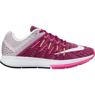 Chaussures Nike Air Zoom Elite 8 Running Femme AW16