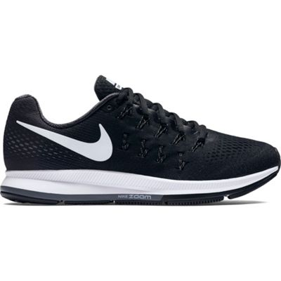 Chaussures Nike Air Zoom Pegasus 33 Running Femme AW16