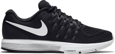 Chaussures Nike Air Zoom Vomero 11 Femme AW16