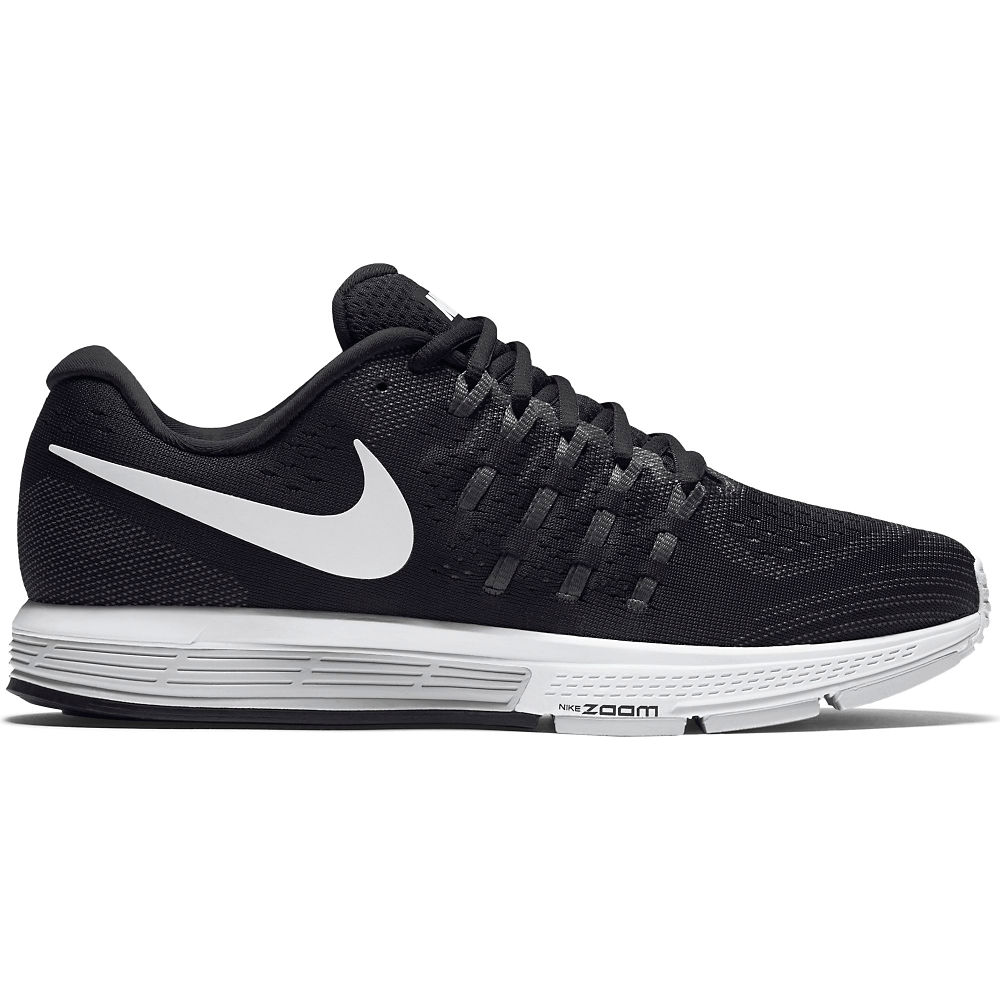nike-womens-air-zoom-vomero-11-running-shoes-aw16