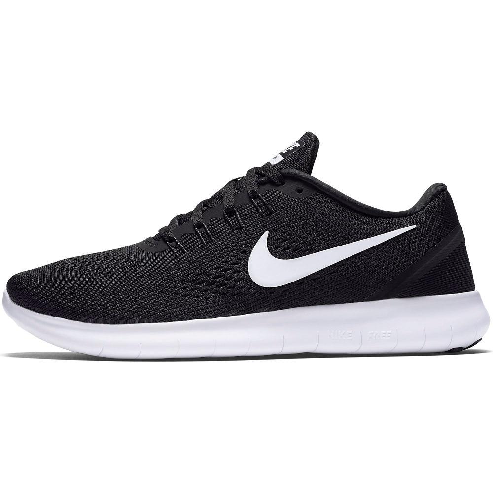 Zapatillas de running de mujer Nike Free RN