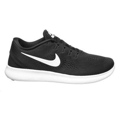 Chaussures Nike Free RN Running