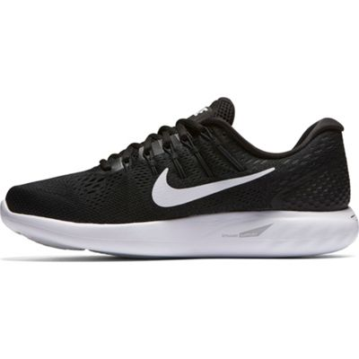 Chaussures Nike Luarglide 8 Running Femme AW16