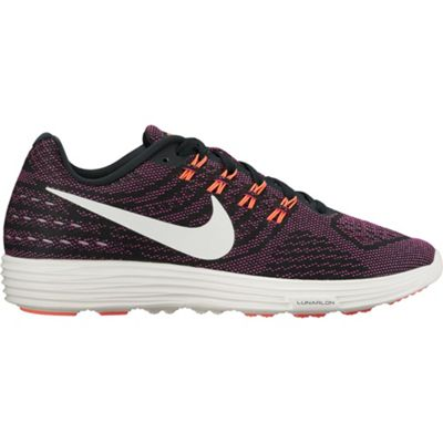 Chaussures Nike Lunar Tempo 2 Running Femme AW16