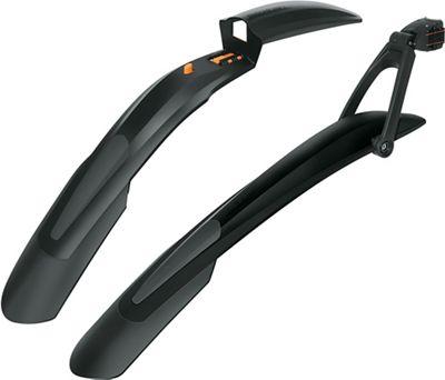 Garde-boues VTT SKS Blade Set 29'' Shockblade & X-Blade