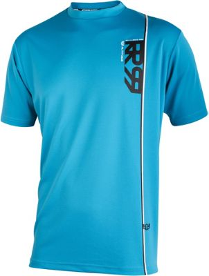 Maillot Royal Altitude Altitude 2017