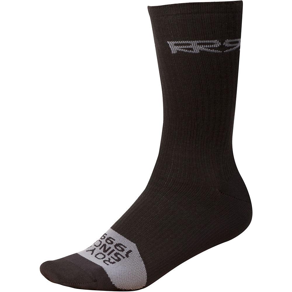 royal-crew-sock-2017